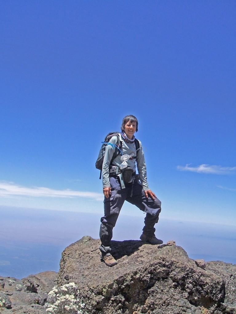 Kilimanjaro 01a