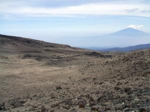 Kilimanjaro 14