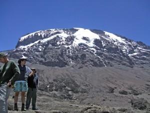Kilimanjaro 18