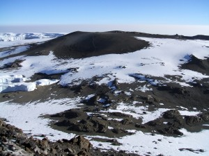 Kilimanjaro 23