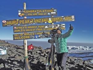 Kilimanjaro 24