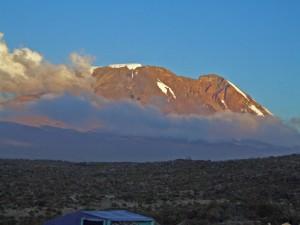 Kilimanjaro 29