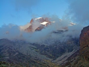 Kilimanjaro 30